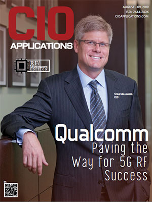 Qualcomm: Paving the Way for 5G RF Success